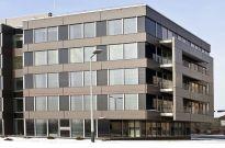 GTC sprzedaje biurowiec w Krakowie za blisko 170 mln zł