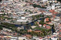 Potencjał biurowy Bydgoszczy szybko rośnie