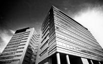Nowy najemca biur w International Business Center