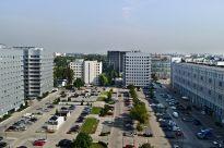 IMMOFINANZ jedynym właścicielem biurowców Empark