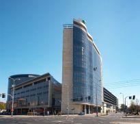 Wiosna to dobry czas na inwestycje wrocławski rynek nieruchomości komercyjnych