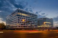 Skanska sprzedała cztery biurowce w Krakowie i Katowicach