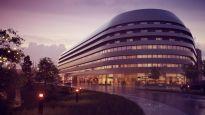 Inwestor OVO Wrocław doradza kupno biur