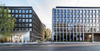 Ruszają  z budową nowego biurowca we Wrocławiu