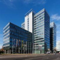 GTC inwestuje w biurowiec w Budapeszcie