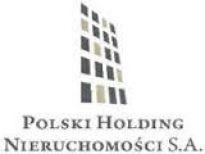 Polski Holding Nieruchomości wybuduje hotel z biurami