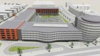 Wrocław: zburzą dworzec PKS pod galerię handlową
