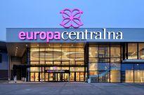 Dastan otwiera salon w Europie Centralnej
