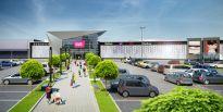 Będzie nowe centrum handlowe – Vivo! w Krośnie