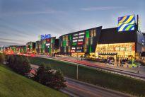 Certyfikat BREEAM dla centrum handlowego Riviera w Gdyni