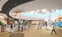 Atrium kończy rozbudowę centrum handlowego Copernicus