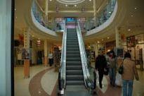 Centrum handlowe Mrówka w Ciechanowie – rozbudowa i nowi najemcy