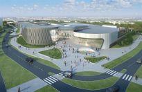 JLL będzie komercjalizować centrum handlowe Skałka w Tychach