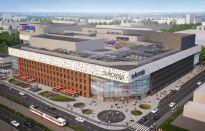 CBRE będzie zarządzać centrum handlowym Sukcesja