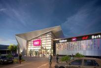 5 listopada otworzą centrum handlowe ViVO! w Stalowej Woli
