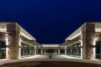Centrum handlowe Plac Vogla już otwarte