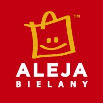 13 listopada otworzą centrum handlowe Aleja Bielany