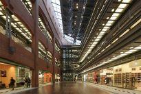 UOKiK zgadza się na przejęcie centrum handlowego Stary Browar