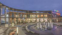 Rockcastle kupuje centra handlowe na Śląsku za blisko miliard złotych