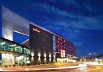 Centrum handlowe Sfera w Bielsko – Białej zmieniło właściciela