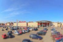 Centrum handlowe Platan w Zabrzu zmienia właściciela