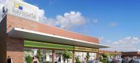 16 grudnia otworzą centrum handlowe Karuzela