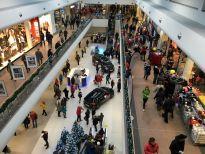 Nowe centrum handlowe w Myślenicach otwarte!