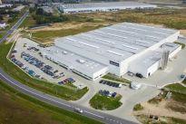 Panattoni zbuduje nowe obiekty przemysłowe w Polsce i Niemczech