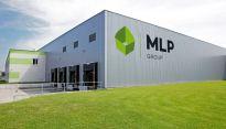 MLP wybuduje nowe magazyny pod Poznaniem