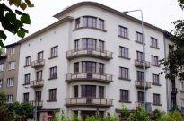 Za 7 mln zł sprzedają kamienicę w centrum Krakowa