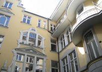 Kamienica na Starym Mieście we Wrocławiu zmieni właściciela