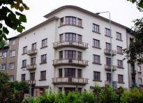 Sprzedają kamienicę w ścisłym centrum Krakowa