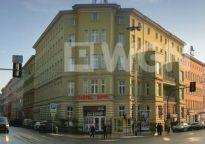Szczeciński hotel Gryf zmieni właściciela