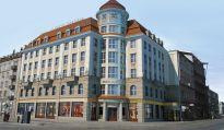 Wrocławski Hotel Piast znów zachwyca po remoncie