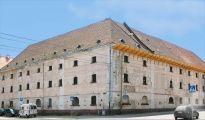 i2 Development nabył zabytkową nieruchomość w centrum Wrocławia