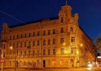 WGN sprzedaje zabytkową kamienicę w Łodzi