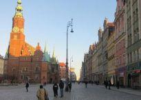 WGN sprzedaje restaurację w zabytkowej kamienicy we Wrocławiu