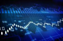 NIeruchomości komercyjne – rośnie wolumen transakcji