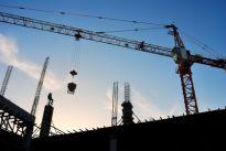 Colliers International podsumowuje rok 2014 na rynku nieruchomości komercyjnych