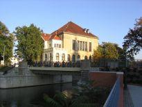 Wrocławskie uczelnie sprzedają nieruchomości