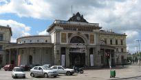 Archicom zostaje w grze o teren dworca Świebodzkiego we Wrocławiu