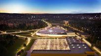 Echo Investment kupuje teren inwestycyjny w Jeleniej Górze