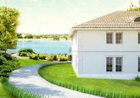 WGN wyłącznym agentem sprzedaży terenu pod hotel w Żarowie
