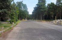 Za ponad 56 mln zł sprzedają teren inwestycyjny w Szczecinie