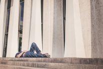 Ubezpieczenie kredytu od utraty pracy - czy to się opłaca?