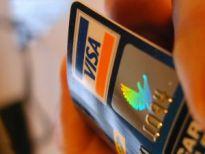 PKO BP po wakacjach rusza z wymianą 6 mln kart płatniczych