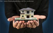 Budownictwo modułowe pozwoli szybko spełnić marzenia o własnym domu