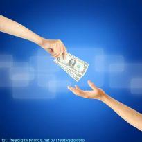 Upadłość konsumencka sposobem na wyjście z długów
