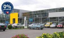 WGN sprzedaje obiekt usługowy przy autostradzie A2 za 12,3 mln PLN