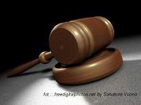 Sądy Rejonowe idą w odstawkę?
